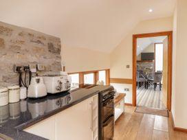 Barn Apartment 1 - South Wales - 1056457 - thumbnail photo 2