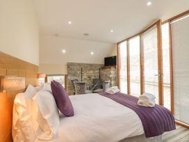 Barn Apartment 1 - South Wales - 1056457 - thumbnail photo 8