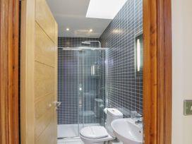 Barn Apartment 1 - South Wales - 1056457 - thumbnail photo 11