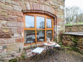2 Colby House Barn - Lake District - 1056488 - thumbnail photo 40
