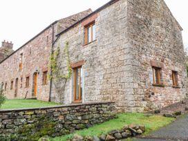 2 Colby House Barn - Lake District - 1056488 - thumbnail photo 42