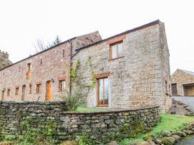 2 Colby House Barn - Lake District - 1056488 - thumbnail photo 43