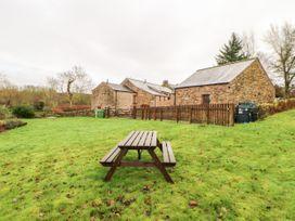 2 Colby House Barn - Lake District - 1056488 - thumbnail photo 44