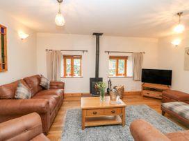 2 Colby House Barn - Lake District - 1056488 - thumbnail photo 4
