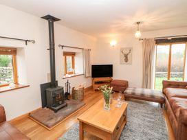 2 Colby House Barn - Lake District - 1056488 - thumbnail photo 5