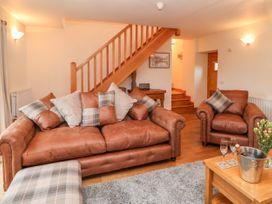 2 Colby House Barn - Lake District - 1056488 - thumbnail photo 7