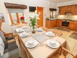 2 Colby House Barn - Lake District - 1056488 - thumbnail photo 14