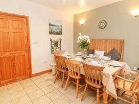 2 Colby House Barn - Lake District - 1056488 - thumbnail photo 15