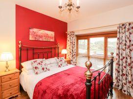 2 Colby House Barn - Lake District - 1056488 - thumbnail photo 19