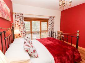 2 Colby House Barn - Lake District - 1056488 - thumbnail photo 21