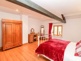 2 Colby House Barn - Lake District - 1056488 - thumbnail photo 23