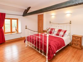 2 Colby House Barn - Lake District - 1056488 - thumbnail photo 24