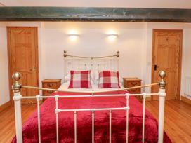 2 Colby House Barn - Lake District - 1056488 - thumbnail photo 25