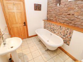 2 Colby House Barn - Lake District - 1056488 - thumbnail photo 35