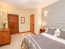 2 Colby House Barn - Lake District - 1056488 - thumbnail photo 29