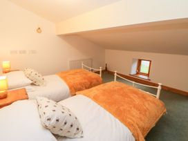 2 Colby House Barn - Lake District - 1056488 - thumbnail photo 31