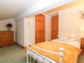 2 Colby House Barn - Lake District - 1056488 - thumbnail photo 33