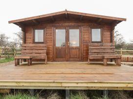 Owl Lodge - Kent & Sussex - 1056631 - thumbnail photo 1