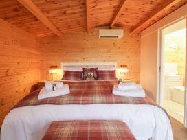 Owl Lodge - Kent & Sussex - 1056631 - thumbnail photo 5