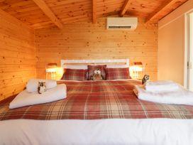 Owl Lodge - Kent & Sussex - 1056631 - thumbnail photo 6