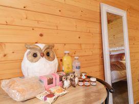 Owl Lodge - Kent & Sussex - 1056631 - thumbnail photo 8