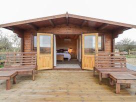 Owl Lodge - Kent & Sussex - 1056631 - thumbnail photo 14