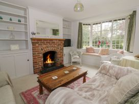 The Garden Cottage - Suffolk & Essex - 1056668 - thumbnail photo 6
