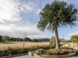 Orrinside - Scottish Highlands - 1056692 - thumbnail photo 52