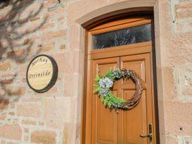 Orrinside - Scottish Highlands - 1056692 - thumbnail photo 6