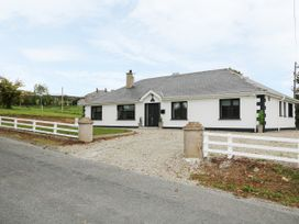 Gatehouse - County Donegal - 1056702 - thumbnail photo 2