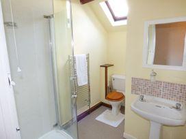 April Cottage - Herefordshire - 1056742 - thumbnail photo 13