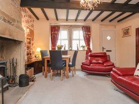 Cobblers Cottage - Yorkshire Dales - 1056745 - thumbnail photo 2