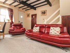 Cobblers Cottage - Yorkshire Dales - 1056745 - thumbnail photo 3