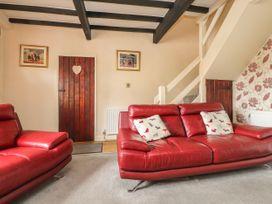 Cobblers Cottage - Yorkshire Dales - 1056745 - thumbnail photo 5