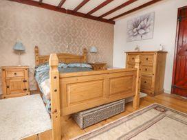 Cobblers Cottage - Yorkshire Dales - 1056745 - thumbnail photo 11