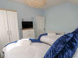 Captain's Lodge - Isle of Wight & Hampshire - 1056808 - thumbnail photo 17