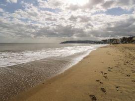 Captain's Lodge - Isle of Wight & Hampshire - 1056808 - thumbnail photo 36