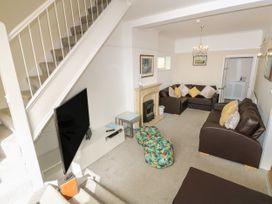 Captain's Lodge - Isle of Wight & Hampshire - 1056808 - thumbnail photo 4