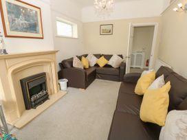 Captain's Lodge - Isle of Wight & Hampshire - 1056808 - thumbnail photo 5