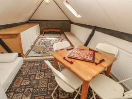 Captain's Lodge - Isle of Wight & Hampshire - 1056808 - thumbnail photo 22