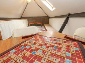 Captain's Lodge - Isle of Wight & Hampshire - 1056808 - thumbnail photo 23