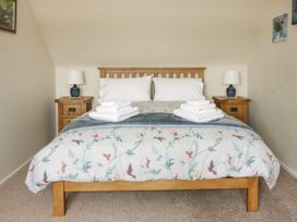 3 Hoselaw Farm Cottages - Scottish Lowlands - 1056893 - thumbnail photo 11