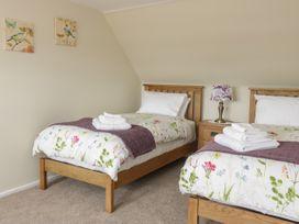 3 Hoselaw Farm Cottages - Scottish Lowlands - 1056893 - thumbnail photo 15