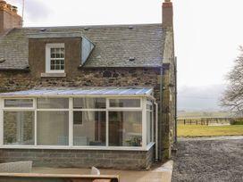 3 Hoselaw Farm Cottages - Scottish Lowlands - 1056893 - thumbnail photo 20