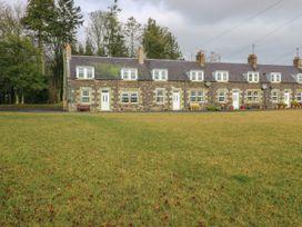3 Hoselaw Farm Cottages - Scottish Lowlands - 1056893 - thumbnail photo 21