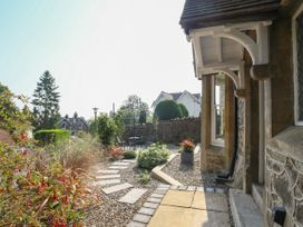 Gable Lodge - Cotswolds - 1057045 - thumbnail photo 27