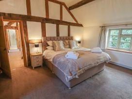 Nursery Cottage - North Wales - 1057114 - thumbnail photo 16