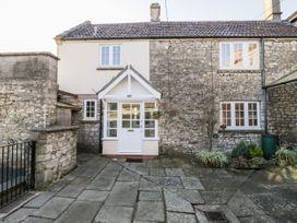 Walnut Cottage - Somerset & Wiltshire - 1057211 - thumbnail photo 1