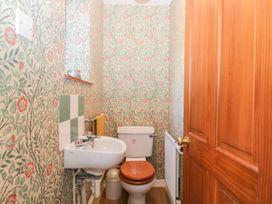 Walnut Cottage - Somerset & Wiltshire - 1057211 - thumbnail photo 16