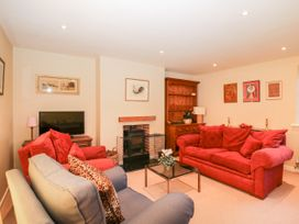 Walnut Cottage - Somerset & Wiltshire - 1057211 - thumbnail photo 6